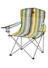 Easy Camp Boca Folding Chair